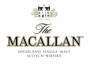 McCarthy's Red Stag Pub Macallan Scotch Whisky Pairing Dinner