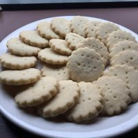 McCarthy's Traditional Shortbread